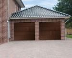 garagentore_102