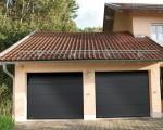 garagentore_134